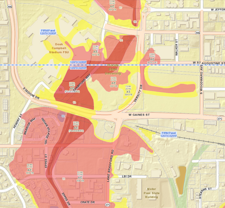 FSU Flooding - Stadium Area.png